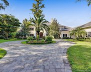 9004 Nw 70th Ct, Parkland image