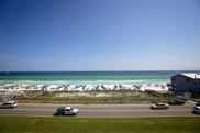 2746 Scenic Gulf Drive Unit #406, Miramar Beach image