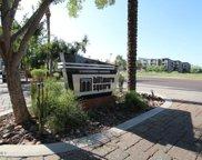 1701 E Colter Street Unit #367, Phoenix image
