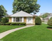 1530 S Greenwood Avenue, Park Ridge image