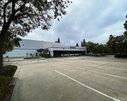 5361     Via Ricardo, Riverside image