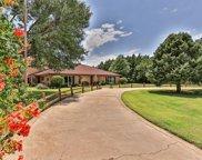 3501 County Road 7500, Lubbock image
