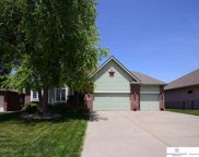 17504 Poppleton Avenue, Omaha image