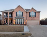 3 Whispering Bend Court, Mansfield image