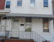 489 Chestnut   Avenue, Trenton image