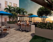 2701 Biscayne Blvd Unit #3208, Miami image