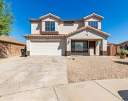 8218 W Lumbee Street, Phoenix image