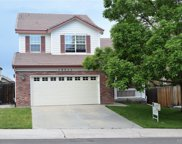 13711 Madison Street, Thornton image