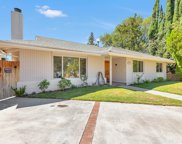 11355 Bach Place, Porter Ranch image