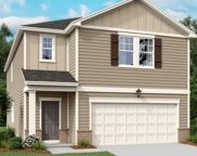 19501 Caymus Drive, Pflugerville image