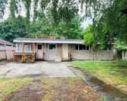 8801 36th Ave S, Seattle image