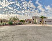 2729 E Purdue Avenue, Phoenix image