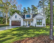 4462 Boggy Rd., Conway image