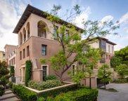382   W Green Street   137, Pasadena image
