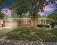 6204 W 46th St, Sioux Falls image