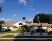 4320 Saint Charles Way, Boca Raton image