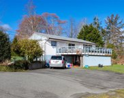 1508&1518 Vanstone  Rd, Campbell River image