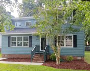 609 Mckeithan Rd, Florence image
