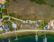 533 Deer Point Dr, Gulf Breeze image
