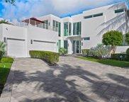 225 Plaza Las Olas, Fort Lauderdale image