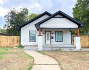 2712 S Jones Street S, Fort Worth image
