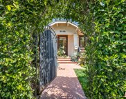 9049  Harland Ave, West Hollywood image