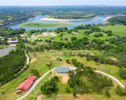 1560 County Road 344 Road, Marble Falls image