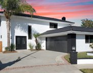 7431     Colby Circle, Westminster image