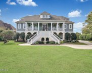 2779 Pinecrest Drive, Southport image