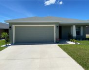 2004 Bretton Ridge Way, Winter Haven image