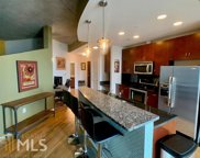 400 Peachtree St Unit 3414, Atlanta image