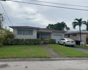 8850 Garland Ave, Surfside image