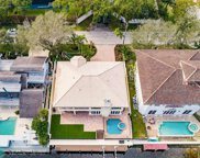 1220 SE 24th Ave, Pompano Beach image