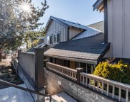 1949 Nw Monterey Pines  Drive Unit 4, Bend image