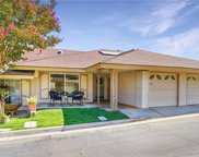 26710 OAK BRANCH Circle, Newhall image