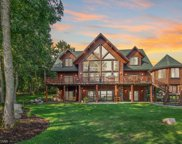 27556 County Road 4, Pequot Lakes image