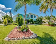 120 Bay Mar  Drive, Fort Myers Beach image