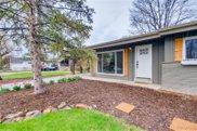 2345 Teller Street, Lakewood image