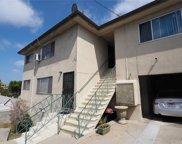710     Cory Drive   1, Inglewood image