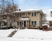 2306 Benjamin Street NE, Minneapolis image