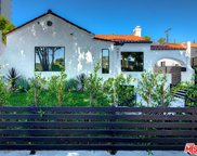 9031 Elevado Street, West Hollywood image