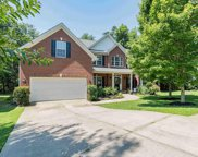 43 Wave Dancer Court, Chapin image