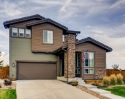 14010 Touchstone Street, Parker image