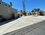 69801     Ramon Rd, Cathedral City image