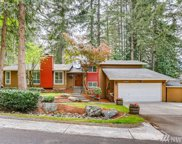 21629 NE 18th Place, Sammamish image