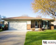 4121 Duxhall Drive, Lincoln image