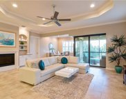 13507 Messina Loop Unit 107, Lakewood Ranch image