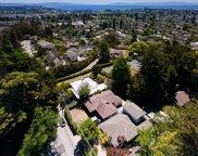 655 High St, Santa Cruz image