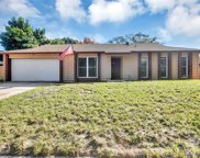 571 Walden Way, Winter Springs image