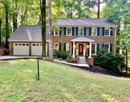 9505 Martin Rd, Roswell image